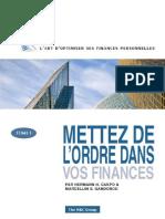 6s8JFOl6TpeiuQncIEjU eBook Mettez de Lordre Dans Vos Finances