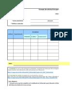 Formato Solicitud Apertura Curso en Aula Virtual (1)