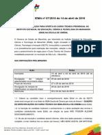 Edital-IEMA-Nº-07-Curso-Técnico-de-Cinema.pdf