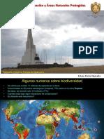 11-BD Conservación ANP (1)