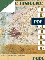 248069267 Centro Historico de Trujillo
