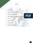 Globalizacion Economica Listo