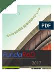 Informe 2017. FundaReD