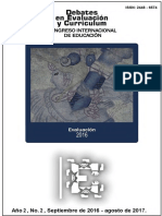 I 02 A154 PDF.pdf