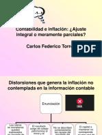 Carlos Torres Ajustes Integral y Parciales