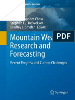 [de_wekker&snyder]_2013_mountain_weather_research_and_forecasting.pdf