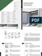 Bricoficharealizar_instalacoes_electricas.pdf
