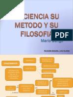 Laciencia Mariobunge 110919232039 Phpapp01 (1)