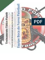 Treinamento Tático.pdf
