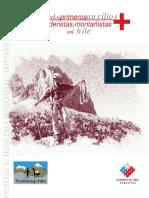 manual de primeros auxilios senderismo.pdf