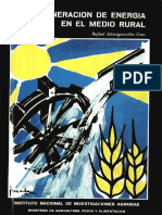 Alvargonzalez]_generacion de energia en el medio rural(1982).pdf