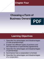 Business04.ppt