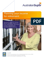 Planning Your Income for Retirement.ashx