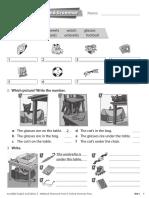 ie_2e_level_3_unit_1.pdf