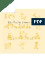 Manual-Educação-Infantil-Brincadeiras.pdf