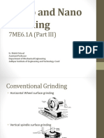 microandnanogrinding-161116041431