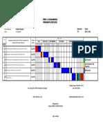 Program Semester.pdf