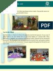 official newsletter of verbum dei luzon no 26