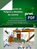 Identificación de Peligros y Medidas de control_comp.ppt