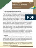 pcdt_Anemia_DeficienciaFerro_2014.pdf