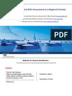 03-Methods_for_Hazard_Identification.pdf