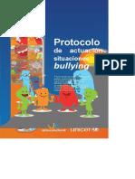 protocolo de actuación en situaciones de bullying.docx