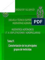 Inhibores-Sintesis-de-Lipidos.pdf