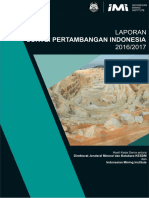 Laporan Survei IMI 2016-2017 Rev Final