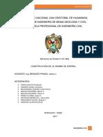 TRABAJO DE MEC. DE FLUIDOS II 2018.docx