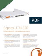 sophosutm320dsna.pdf