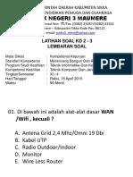 latihansoal-151026010614-lva1-app6891