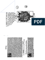 Libro de Vihuela de Pisador