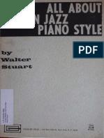 269775762 Modern Jazz Piano Styles PDF