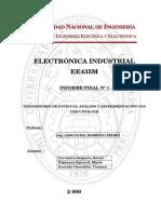IF1 Circuitos Con SCR