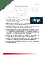 ejercicio quimica_1
