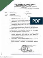 Perda Multiyears.pdf