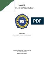 1.Materi-Kuliah-Kewirausahaan.pdf