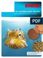 eheim_guia_comida-peces_2014_es_internet.pdf