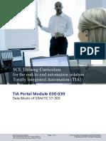 SCE_EN_030-030_R1209_Datenbausteine.pdf