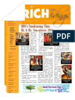 Rich Tidings_2016Q1.pdf
