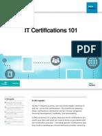 IT-e-Guide-Certifications-101-G44F271426.pdf