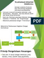 MEKANISME-PELAKSANAAN-KEGIATAN-SWAKELOLA.pdf