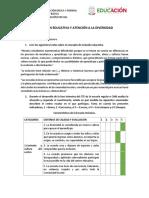 00 Diagnostico Escuela Inclusiva