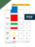 MATERIAL NECESARIO.pdf