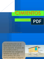 18_cimientos