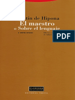 Agustin de Hipona_maestro