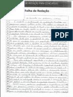 3 - Exemplo Redação CPCEM