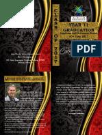 Booklet Graduation Version5