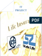 Softcopy of Project Insurance for MBA 6th semester.docx