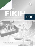 fikih-guru-xi_ruslanmaruf.pdf